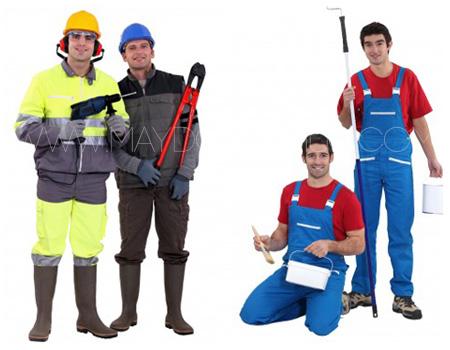 An toàn và tầm quan trọng của bảo hộ lao động trong ngành điện lực