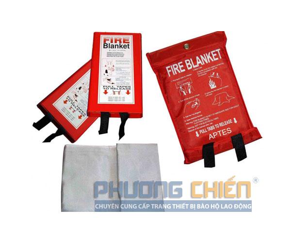 Lưu ý khi chọn đồ bảo hộ lao động phòng cháy