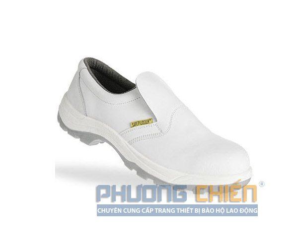 Giày dép phòng sạch chống tĩnh điện