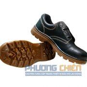 giay-bao-ho-di-cong-truong-chat-luong-dam-bao-nhat-1