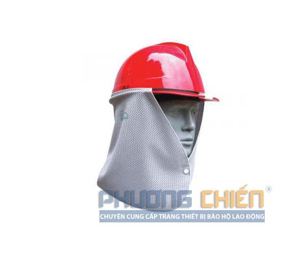 Tìm hiểu về một số loại mũ bảo hộ lao động