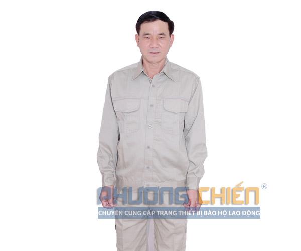 dieu-can-biet-ve-bao-ho-lao-dong-trong-doanh-nghiep-1